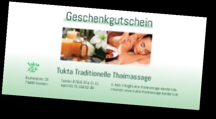 Massagen erotische was sind Erotische Massagen